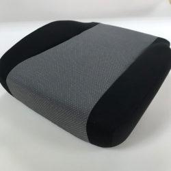 Assise complète de siège utilitaire Daily Iveco 2010